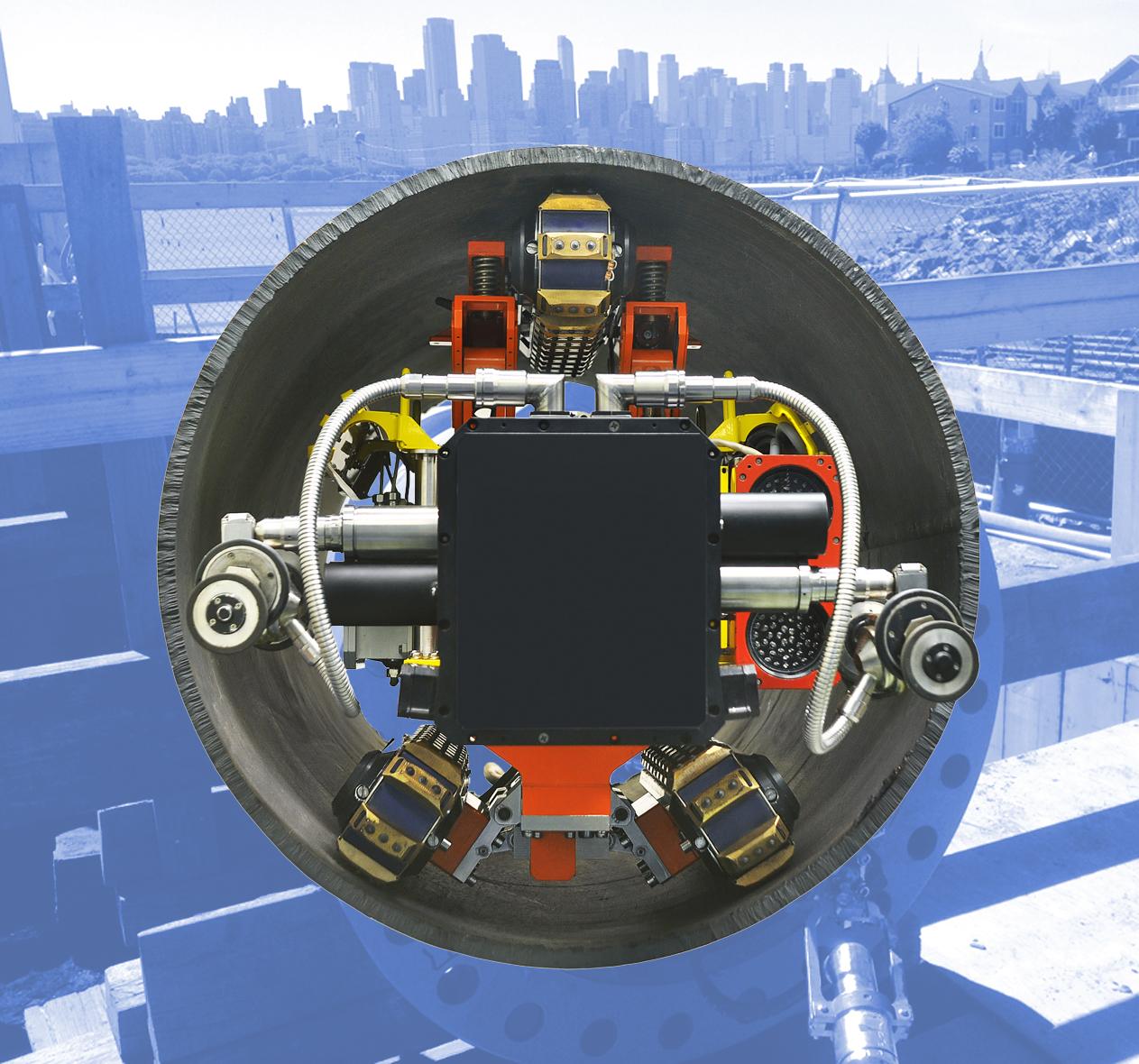 http://www.diakont.it/Manutenzione di tubazioni.html